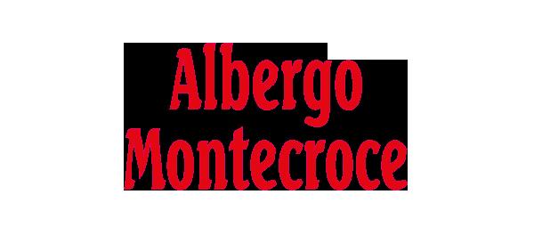 Albergo Montecroce | Devis Ravanelli