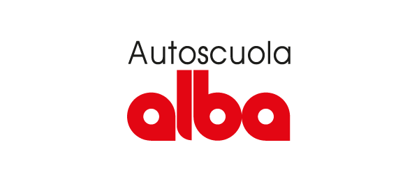 Autoscuola Alba | Devis Ravanelli