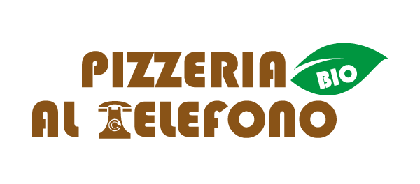 Pizzeria al Telefono | Devis Ravanelli