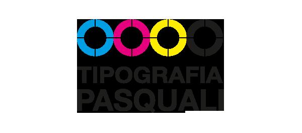 Tipografia Pasquali | Devis Ravanelli
