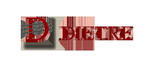 Dietre  | Devis Ravanelli