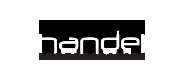 Fabrizio Handel | Devis Ravanelli