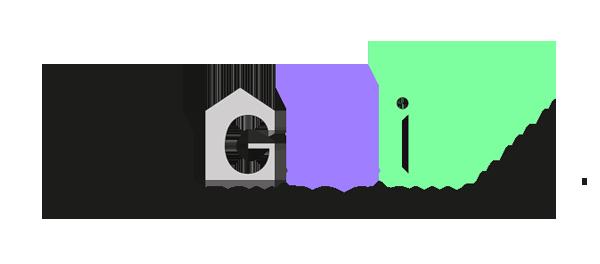 Studio Tecnico Giovannini | Devis Ravanelli