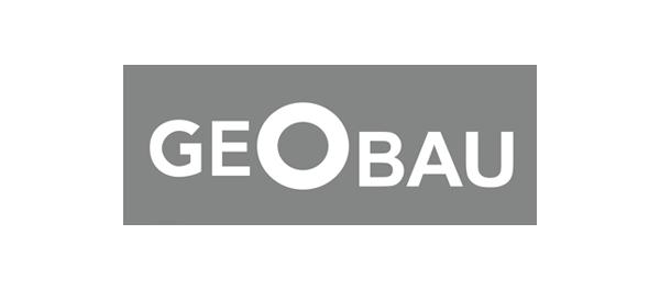 Geobau | Devis Ravanelli